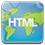 10 советов для создания хороших шаблонов на HTML5