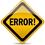 11 ошибок при работе с JavaScript