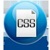 ������ HTML � CSS