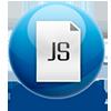 ������ JavaScript